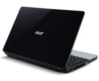 Acer E1-571G i3-3110M/4GB/500/DVD-RW GF710M - 124457 - zdjęcie 3