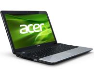 Acer E1-571G i3-3110M/4GB/500/DVD-RW GF710M - 124457 - zdjęcie 1