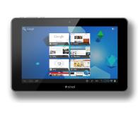 AINOL Uszkodzone Novo 7 AURORA A10/1024MB/8GB/Android - 124007 - zdjęcie 1
