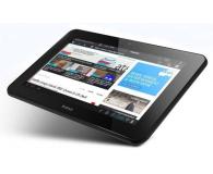 AINOL Uszkodzone Novo 7 AURORA A10/1024MB/8GB/Android - 124007 - zdjęcie 3