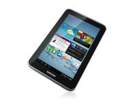Samsung P3110 Galaxy Tab 2 A9/1024MB/8/Android 4 WiFi - 102588 - zdjęcie 2