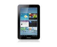 Samsung P3110 Galaxy Tab 2 A9/1024MB/8/Android 4 WiFi - 102588 - zdjęcie 3