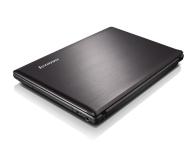 Lenovo G780 i7-3612QM/16GB/1000/DVD-RW GT635M  - 153224 - zdjęcie 3