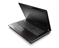 Lenovo G780A i7-3632QM/8GB/1000/DVD-RW/Win8 GT635  - 119665 - zdjęcie 2