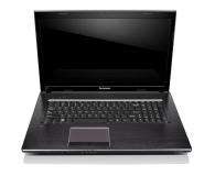 Lenovo G780 i7-3612QM/16GB/1000/DVD-RW GT635M  - 153224 - zdjęcie 2