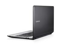 Samsung 350V5C i5-3210M/6GB/1000/DVD-RW/Win8 HD7670M - 122187 - zdjęcie 3