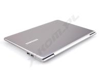 Samsung 540U3C i5-3317UM/8GB/120+500/Win8 - 120938 - zdjęcie 4