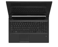 Lenovo B580 B970/4GB/500/DVD-RW GF610 - 82165 - zdjęcie 5