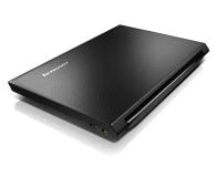 Lenovo B580 B970/4GB/500/DVD-RW GF610 - 82165 - zdjęcie 4