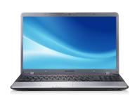 Samsung 350V5C i5-3210M/6GB/1000/DVD-RW/Win8 HD7670M - 122187 - zdjęcie 2