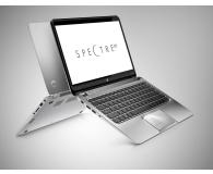 HP Envy SpectreXT i5-3317U/4GB/128SSD/7Pro64 - 102817 - zdjęcie 3