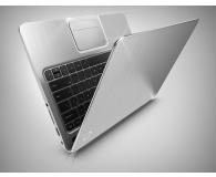 HP Envy SpectreXT i5-3317U/4GB/128SSD/7Pro64 - 102817 - zdjęcie 7