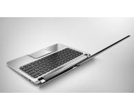 HP Envy SpectreXT i5-3317U/4GB/128SSD/7Pro64 - 102817 - zdjęcie 2