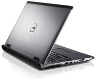 Dell Vostro 3750 i3-2350M/4GB/500/DVD-RW/7Pro64 - 104604 - zdjęcie 2