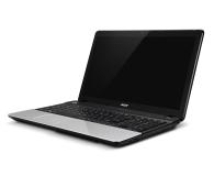 Acer E1-531G B960/4GB/500/DVD-RW/Win8 GF710M - 121264 - zdjęcie 1