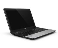 Acer E1-531G B960/4GB/500/DVD-RW/Win8 GF710M - 121264 - zdjęcie 3