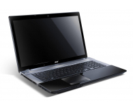 Acer V3-771G i7-3630QM/8GB/120+1000/DVD-RW GT650M - 123920 - zdjęcie 3