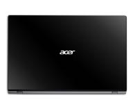 Acer V3-771G i7-3630QM/8GB/120+1000/DVD-RW GT650M - 123920 - zdjęcie 6