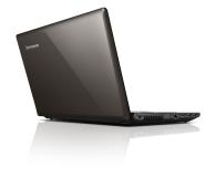 Lenovo G585G E1-1200M/4GB/500/DVD-RW - 153295 - zdjęcie 4