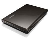 Lenovo G585G E1-1200M/4GB/500/DVD-RW - 153295 - zdjęcie 5