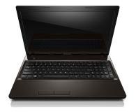 Lenovo G585G E1-1200M/4GB/500/DVD-RW - 153295 - zdjęcie 3