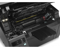 HP LaserJet M1132 - 55265 - zdjęcie 2