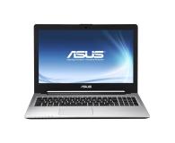 ASUS K56CM-XX008H-12 i5-3317U/12GB/500/DVD-RW/Win8 - 119454 - zdjęcie 2