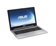 ASUS K56CM-XX008H-12 i5-3317U/12GB/500/DVD-RW/Win8 - 119454 - zdjęcie 3