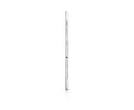 Samsung P5110 Galaxy Tab 2 A9/1024MB/16/Android 4 biały - 106013 - zdjęcie 4
