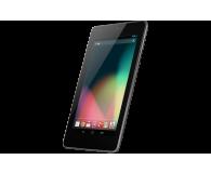 ASUS Google Nexus 7 T3/1024MB/16GB/Android 4.1 WiFi - 116307 - zdjęcie 3