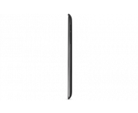 ASUS Google Nexus 7 T3/1024MB/16GB/Android 4.1 WiFi - 116307 - zdjęcie 4