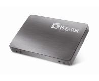 Plextor 128GB 2,5'' SATA SSD M5S Series - 116664 - zdjęcie 1