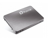 Plextor 128GB 2,5'' SATA SSD M5S Series - 116664 - zdjęcie 2