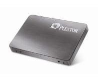 Plextor 256GB 2,5'' SATA SSD M5S Series - 116665 - zdjęcie 1