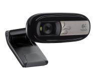 Logitech Webcam C170 - 68993 - zdjęcie 2