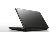 Lenovo G580 i3-2328M/4GB/1000/DVD-RW/Win8 GT635M - 124290 - zdjęcie 2