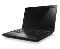 Lenovo G580GH i3-3110M/4GB/1000/DVD-RW/Win8 - 118889 - zdjęcie 2