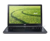 Acer E1-572G i5-4200U/4GB/1000/Win8 R7 M265 - 236016 - zdjęcie 2