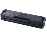 Samsung MLT-D111S black 1000 str. SU810A - 161308 - zdjęcie 2