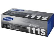Samsung MLT-D111S black 1000 str. SU810A - 161308 - zdjęcie 3