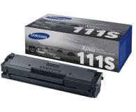 Samsung MLT-D111S black 1000 str. SU810A - 161308 - zdjęcie 1