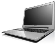 Lenovo Z510 i7-4702MQ/8GB/1000/DVD-RW GT740M brąz. - 161015 - zdjęcie 1