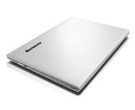 Lenovo Z510 i5-4200M/8GB/1000/DVD-RW/7HP64X GT740M biały - 161013 - zdjęcie 4