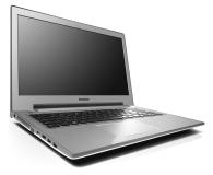 Lenovo Z510 i5-4200M/8GB/1000/DVD-RW/7HP64X GT740M biały - 161013 - zdjęcie 1
