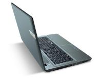 Acer E1-731G P2020M/4GB/500/DVD-RW GF710M - 159315 - zdjęcie 4