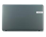 Acer E1-731G P2020M/4GB/500/DVD-RW GF710M - 159315 - zdjęcie 8