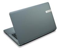 Acer E1-731G P2020M/4GB/500/DVD-RW GF710M - 159315 - zdjęcie 7