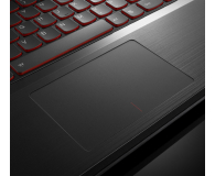 Lenovo Y510P i5-4200M/8GB/1000 GT755M - 161378 - zdjęcie 7