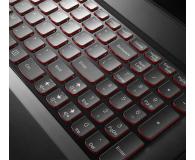 Lenovo Y510P i5-4200M/8GB/1000 GT755M - 161378 - zdjęcie 8