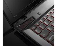 Lenovo Y510P i5-4200M/8GB/1000/DVD-RW GT755M - 161442 - zdjęcie 9